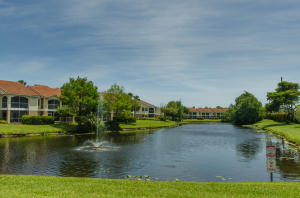 815 W Boynton Beach Boulevard 12-206 For Sale 10621371, FL