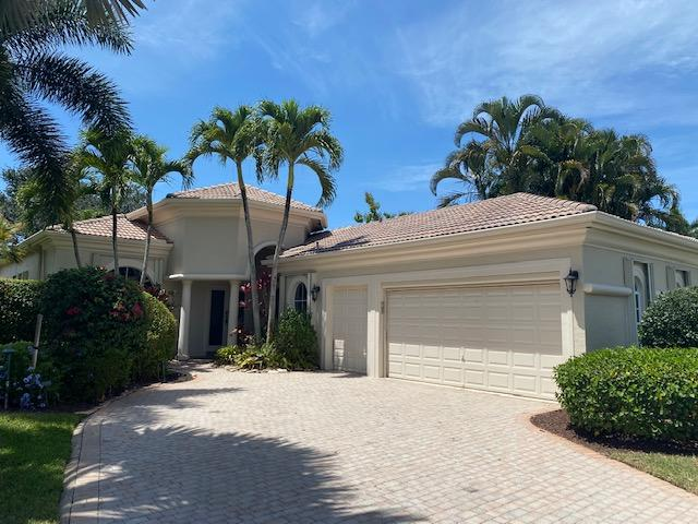 7724 Villa D Este Way  Delray Beach, FL 33446