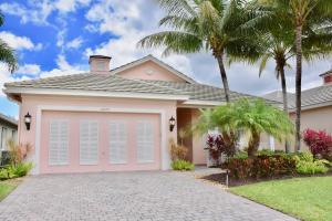 10775  La Strada   For Sale 10554974, FL
