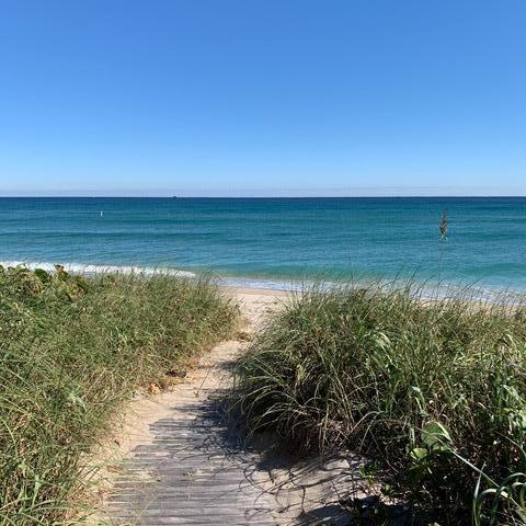 1115 Hillsboro Mile, Hillsboro Beach, Florida 33062, 6 Bedrooms Bedrooms, ,7 BathroomsBathrooms,Residential,for Sale,Hillsboro Mile,RX-10621400, , , ,for Sale