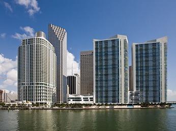 300 S Biscayne Boulevard T-2701 Miami, FL 33131 Miami FL 33131