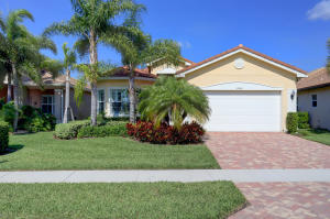 12309  Mount Bora Drive  For Sale 10621492, FL