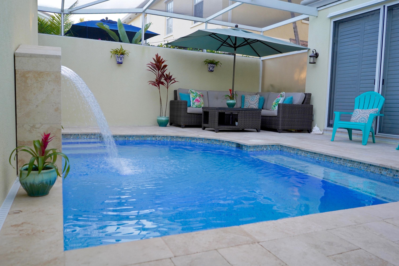 Home for sale in san palermo Jupiter Florida