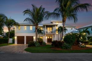 540 NE Spanish Trail  For Sale 10621627, FL