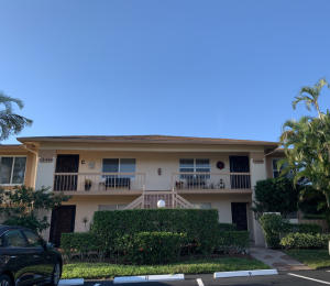 13446  Sabal Palm Court D -  10 For Sale 10621553, FL