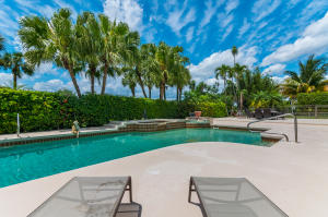4848  Chamal Circle  For Sale 10621596, FL