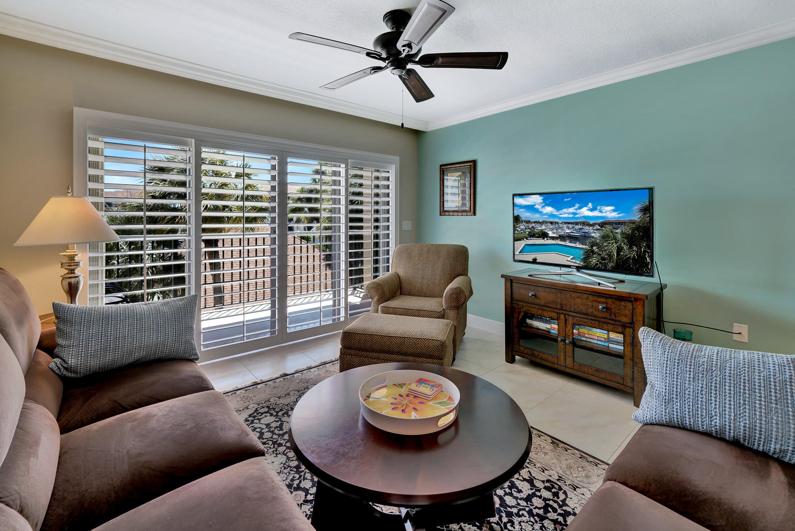 Home for sale in The Marina At The Bluffs Jupiter Florida