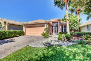 10108  Diamond Lake Road  For Sale 10621616, FL