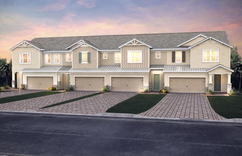 Photo of 1574 Myrtle Oak Terrace, Hollywood, FL 33021