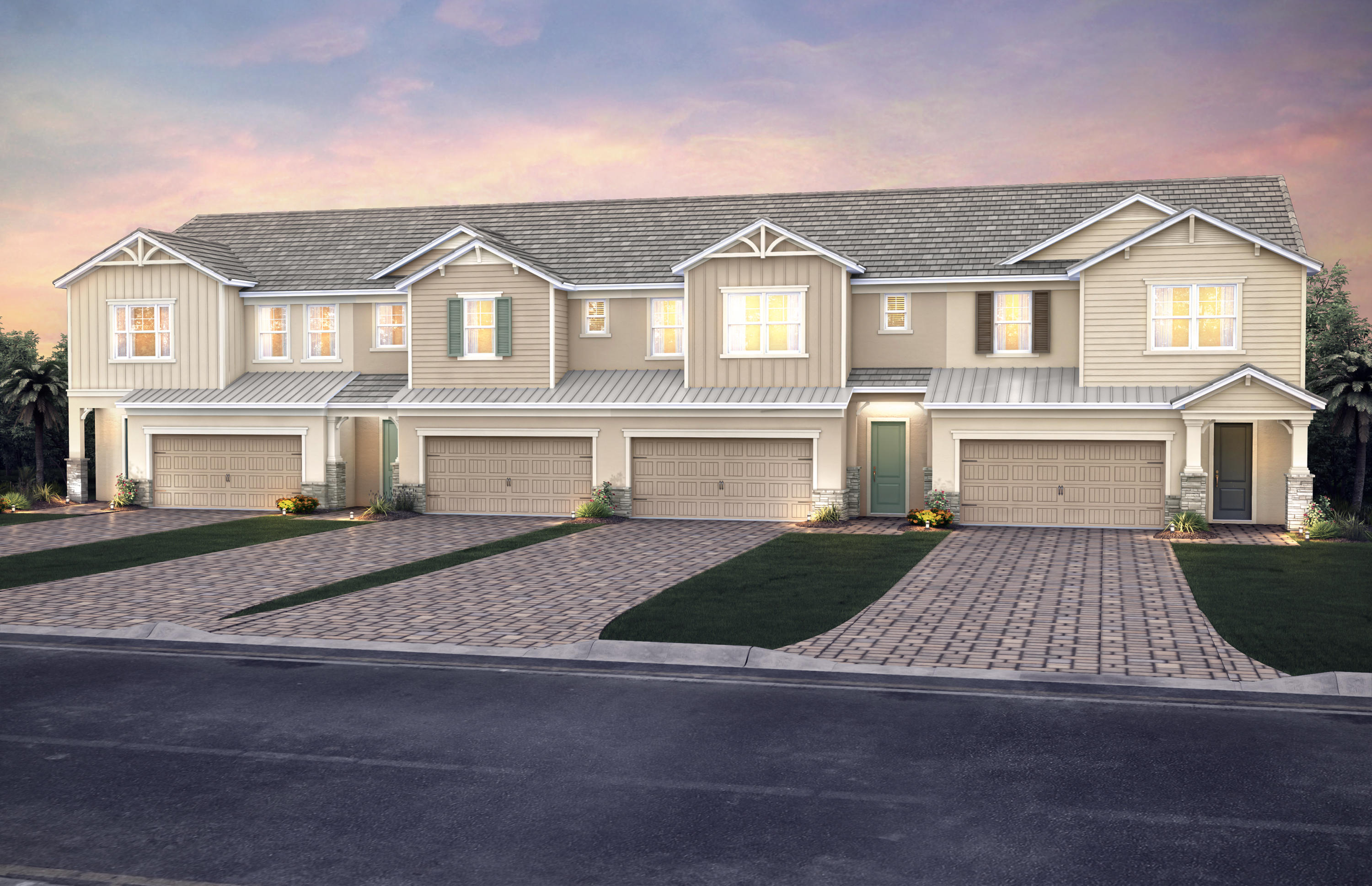 Home for sale in Parkview At Hillcrest Hollywood Florida