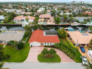 823  Glouchester Street  For Sale 10622128, FL