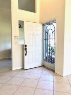 2085  Stonington Terrace  For Sale 10621212, FL