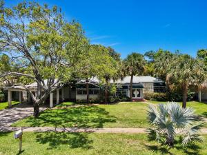 143  Euclid Boulevard  For Sale 10621724, FL