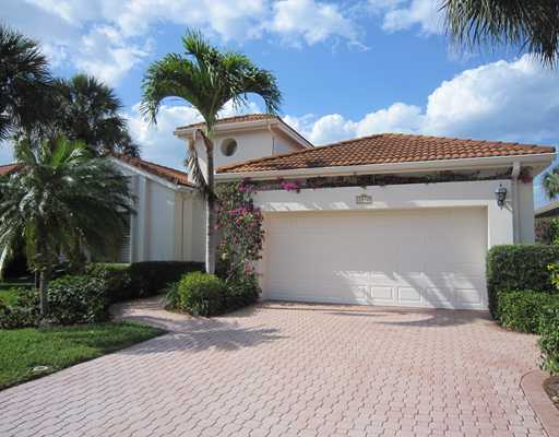 3518 Lantern Bay Drive Jupiter, FL 33477