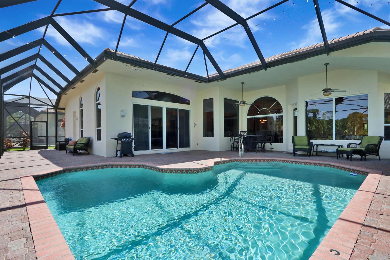 1843 Waldorf Drive Royal Palm Beach, FL 33411