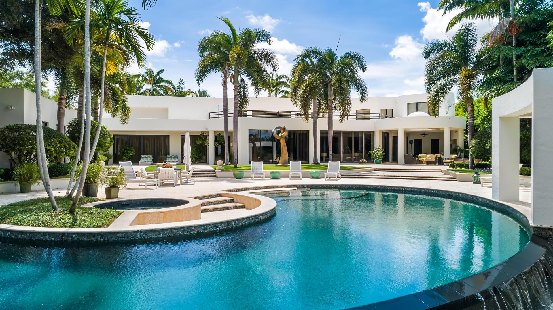 18211 Long Lake Drive, Boca Raton, Florida 33496, 5 Bedrooms Bedrooms, ,6.2 BathroomsBathrooms,Single family detached,For sale,Long Lake,RX-10621741