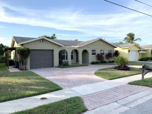 9363 SW 3rd Street  For Sale 10621773, FL