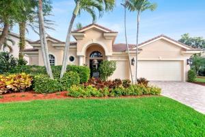 8089  Laurel Ridge Court  For Sale 10622982, FL