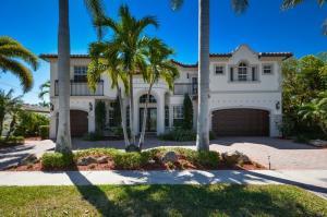 772 NE 71st Street  For Sale 10604270, FL