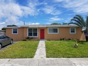 111 NE 17th Avenue  For Sale 10621793, FL