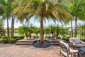 12151  Bear River Road  For Sale 10621829, FL