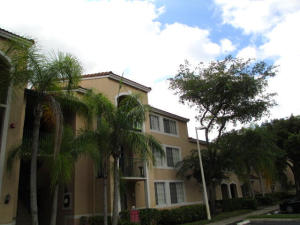 1715  Village Boulevard 305 For Sale 10621825, FL