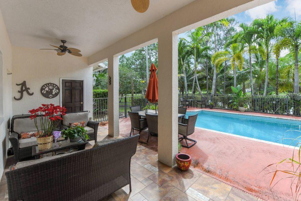 7075 Pioneer Lakes Circle West Palm Beach, FL 33413 small photo 35