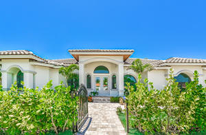 5005 S Olive Avenue  For Sale 10612691, FL
