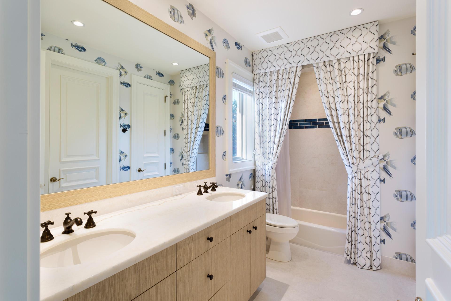 1040 Ocean Boulevard, Manalapan, Florida 33462, 8 Bedrooms Bedrooms, ,12 BathroomsBathrooms,Residential,for Sale,Ocean,RX-10621851, , , ,for Sale