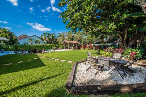 101  Alhambra Place  For Sale 10598830, FL