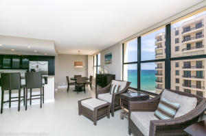 3115 S Ocean Boulevard 801 For Sale 10621920, FL