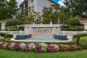 3416  Tuscany Way  For Sale 10621926, FL