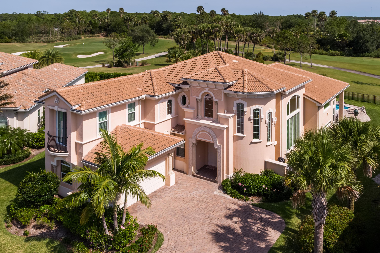 Photo of 179 Rosalia Court, Jupiter, FL 33478