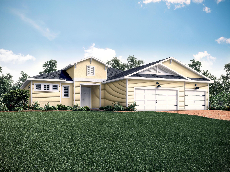 Photo of 684 SW Pennfield Terrace, Stuart, FL 34997