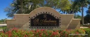 11780  Saint Andrews Place 207 For Sale 10622016, FL