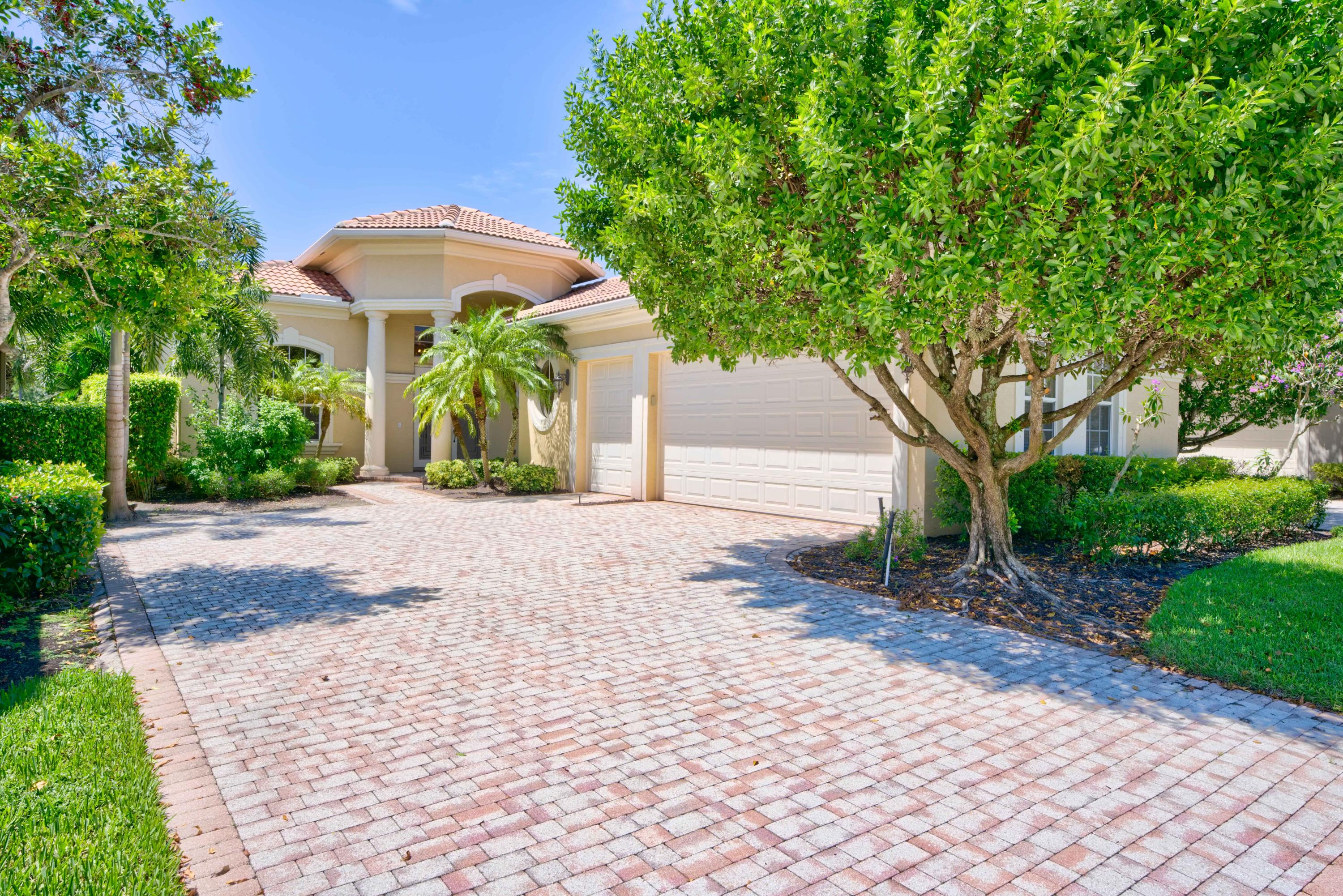 Property for sale at 276 Porto Vecchio Way Unit:, Palm Beach Gardens,  Florida 33418