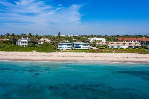 5700  Old Ocean Boulevard I For Sale 10622184, FL