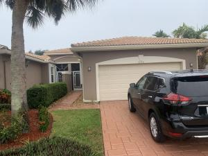 5786  Island Reach Lane  For Sale 10620052, FL