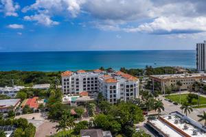 1 N Ocean Boulevard 402 For Sale 10627695, FL