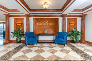 1801 N Flagler Drive 431 For Sale 10622114, FL