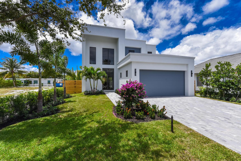 238 4th Avenue, Delray Beach, Florida 33483, 4 Bedrooms Bedrooms, ,3 BathroomsBathrooms,Single Family Detached,For Sale,4th,RX-10622142