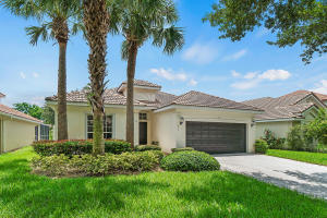 651  Anchor Point  For Sale 10622138, FL