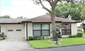 10086  Eaglewood Road B For Sale 10622147, FL