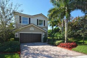 8292  Triana Point Avenue  For Sale 10622615, FL