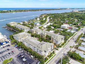 3930 N Flagler Drive 302 For Sale 10622202, FL