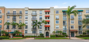 720 S Sapodilla Avenue 308 For Sale 10622531, FL