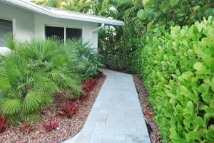 2801 NE 33rd Avenue  For Sale 10622171, FL