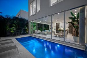 3092  Banyan Road B For Sale 10622213, FL