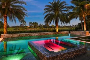 Property for sale at 11781 Calleta Court, Palm Beach Gardens,  Florida 33418