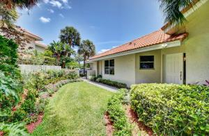 2297 NW 53rd Street  For Sale 10617599, FL